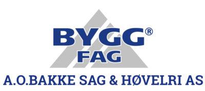 Byggfag-logo