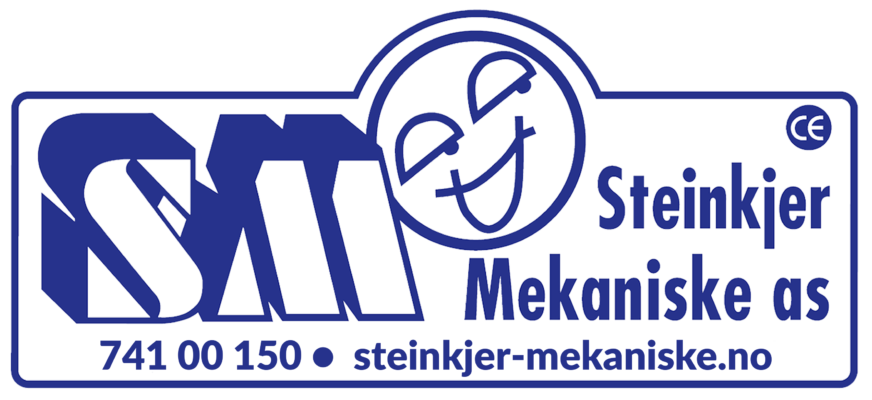 SMas-Logo-GammelMod-BLÅ-transparent