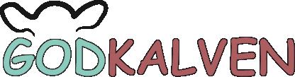 logo_godkalven